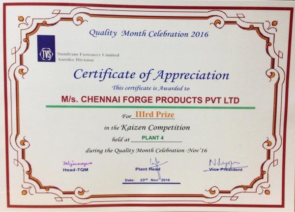 Steel forging,gear forging,steel forgings manufacturer,India,gear ...