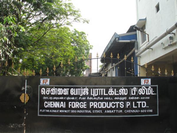 7b1757c3 Steel forging,gear forging,steel forgings manufacturer,India,gear ...